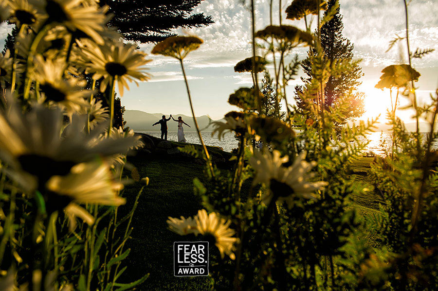 matt-fearless-022-best-lake-tahoe-wedding-photographers-theilen-photography