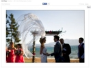 matt-wpja-003-best-lake-tahoe-wedding-photographers-theilen-photography