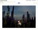 matt-wpja-004-best-lake-tahoe-wedding-photographers-theilen-photography