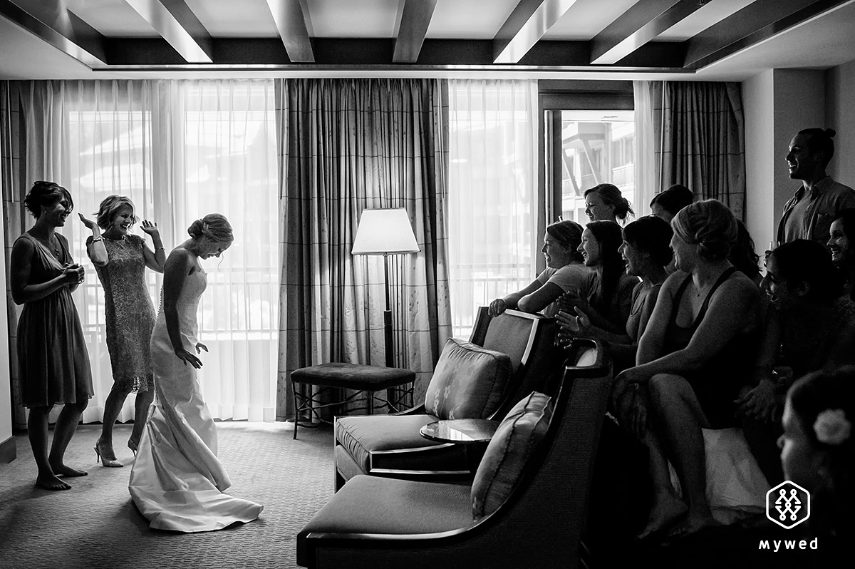 mywed-awards-019-destination-wedding-photographer-theilen-photography
