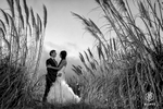 mywed-awards-034-destination-wedding-photographer-theilen-photography