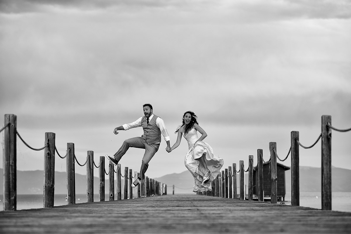 ren-josh-056gatekeepers-museum-tahoe-city-lake-tahoe-wedding-photography-theilen-photography