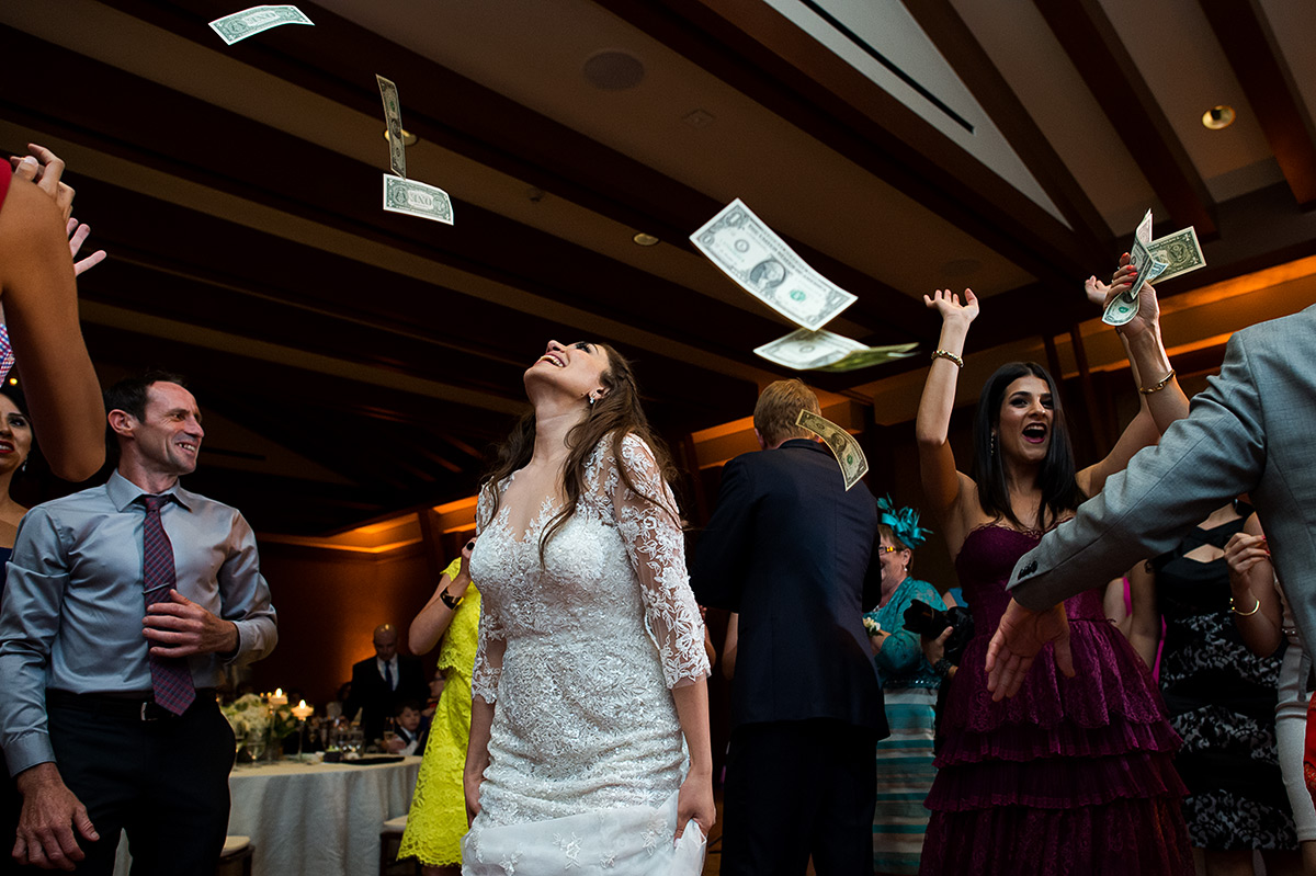 sanam-liam-ritz-carlton-023-lake-tahoe-wedding-photographers-theilen-photography