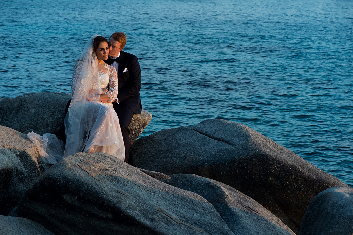 sanam-liam-ritz-carlton-065-lake-tahoe-wedding-photographers-theilen-photography