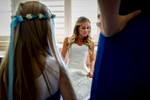 sarah-ben-009-hyatt-incline-village-lake-tahoe-wedding-photographer-theilen-photography