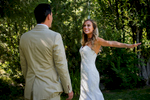 sarah-ben-011-hyatt-incline-village-lake-tahoe-wedding-photographer-theilen-photography