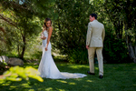sarah-ben-012-hyatt-incline-village-lake-tahoe-wedding-photographer-theilen-photography
