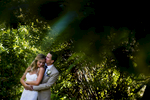 sarah-ben-013-hyatt-incline-village-lake-tahoe-wedding-photographer-theilen-photography