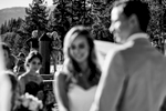 sarah-ben-018-hyatt-incline-village-lake-tahoe-wedding-photographer-theilen-photography