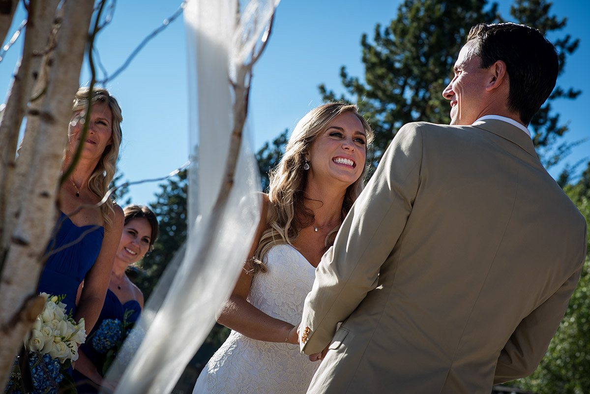 sarah-ben-021-hyatt-incline-village-lake-tahoe-wedding-photographer-theilen-photography