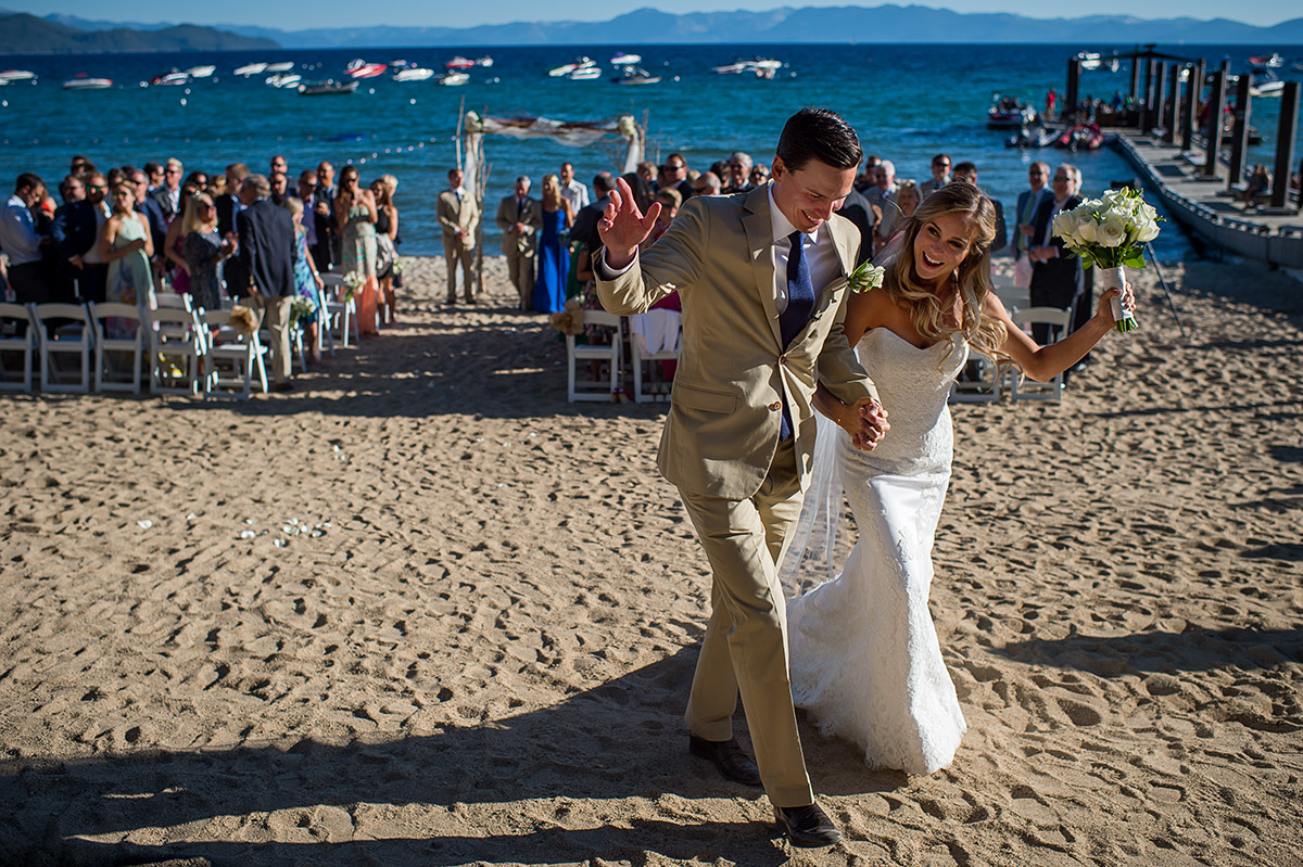 sarah-ben-022-hyatt-incline-village-lake-tahoe-wedding-photographer-theilen-photography