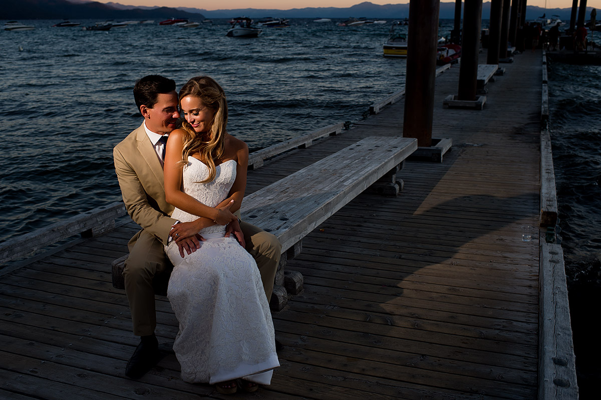 sarah-ben-028-hyatt-incline-village-lake-tahoe-wedding-photographer-theilen-photography