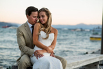 sarah-ben-029-hyatt-incline-village-lake-tahoe-wedding-photographer-theilen-photography