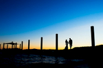 sarah-ben-030-hyatt-incline-village-lake-tahoe-wedding-photographer-theilen-photography