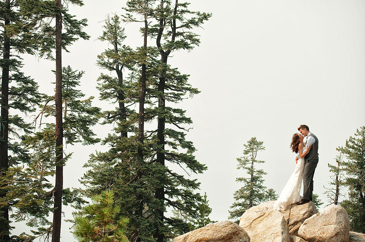 tara-favorites-030-lake-tahoe-wedding-photographers-theilen-photography-