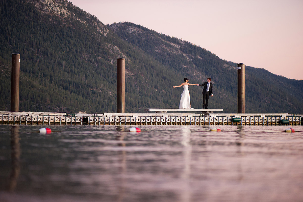 tara-favorites-032-lake-tahoe-wedding-photographers-theilen-photography-