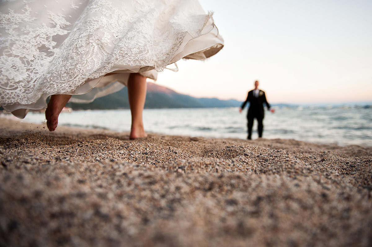 tara-favorites-058-lake-tahoe-wedding-photographers-theilen-photography-