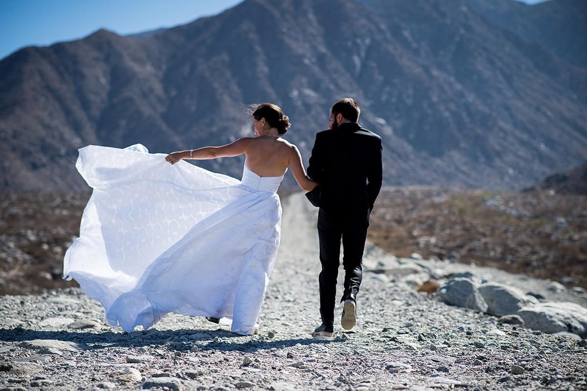tara-favorites-116-lake-tahoe-wedding-photographer-theilen-photography