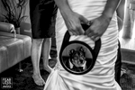 tara-fearless-001-best-lake-tahoe-wedding-photographers-theilen-photography