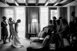 tara-fearless-004-best-lake-tahoe-wedding-photographers-theilen-photography