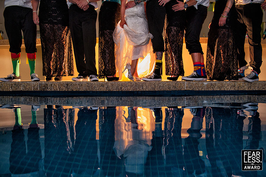 tara-fearless-011-best-lake-tahoe-wedding-photographers-theilen-photography