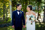 teri-adam-009-west-shore-cafe-lake-tahoe-wedding-photographer-theilen-photography