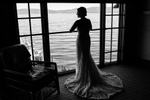 teri-adam-012-west-shore-cafe-lake-tahoe-wedding-photographer-theilen-photography