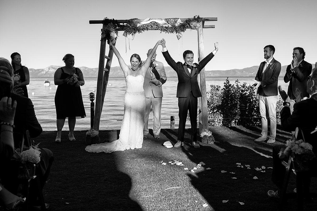 teri-adam-016-west-shore-cafe-lake-tahoe-wedding-photographer-theilen-photography