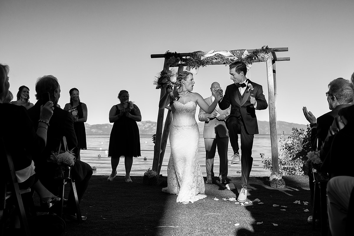 teri-adam-017-west-shore-cafe-lake-tahoe-wedding-photographer-theilen-photography