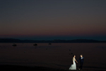 teri-adam-019-west-shore-cafe-lake-tahoe-wedding-photographer-theilen-photography