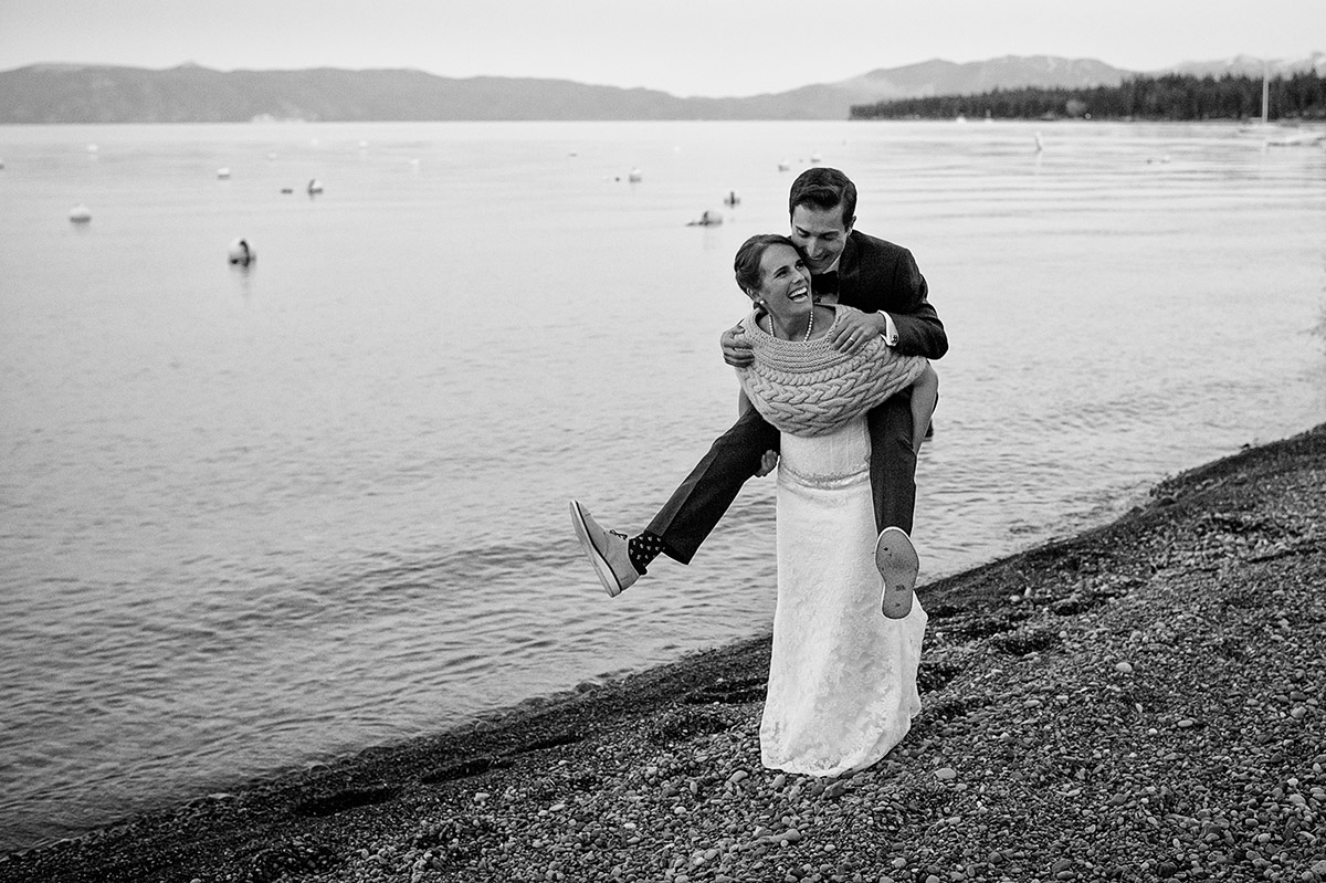 teri-adam-020-west-shore-cafe-lake-tahoe-wedding-photographer-theilen-photography