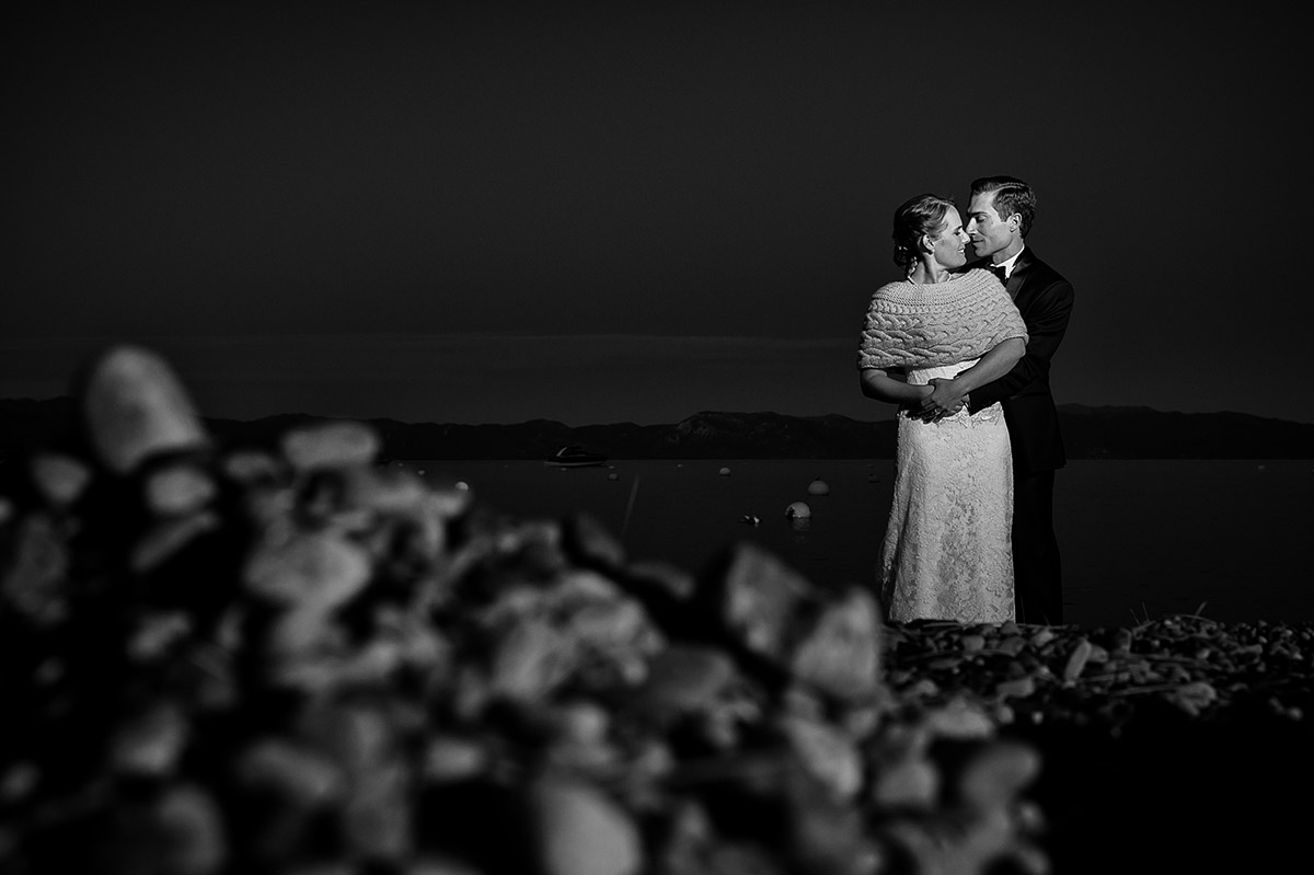 teri-adam-021-west-shore-cafe-lake-tahoe-wedding-photographer-theilen-photography