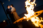 teri-adam-022-west-shore-cafe-lake-tahoe-wedding-photographer-theilen-photography