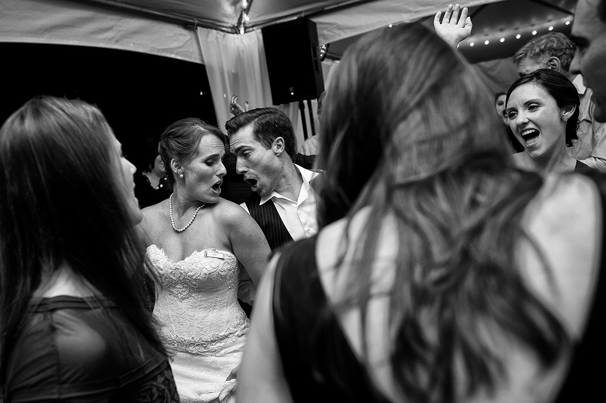 teri-adam-039-west-shore-cafe-lake-tahoe-wedding-photographer-theilen-photography
