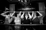 teri-adam-044-west-shore-cafe-lake-tahoe-wedding-photographer-theilen-photography