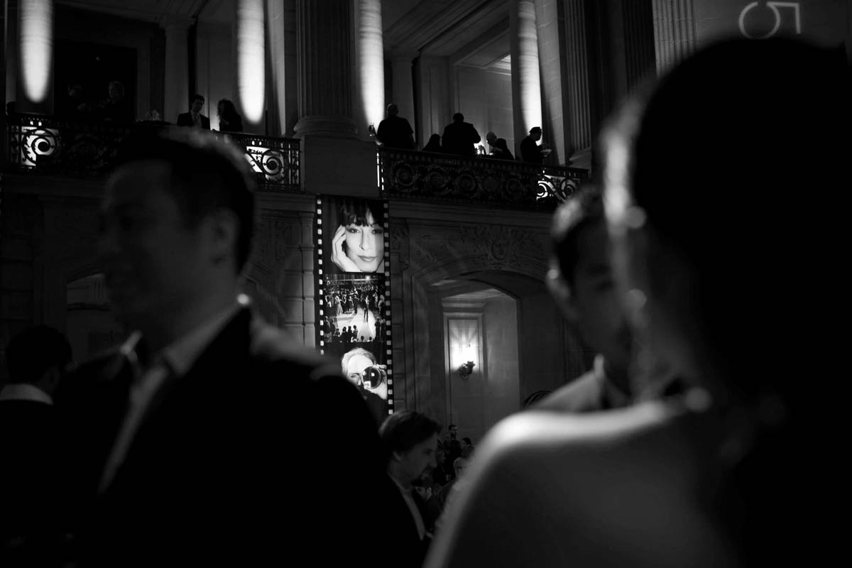 City_Hall_Opening_Night_02_2007bw_copy