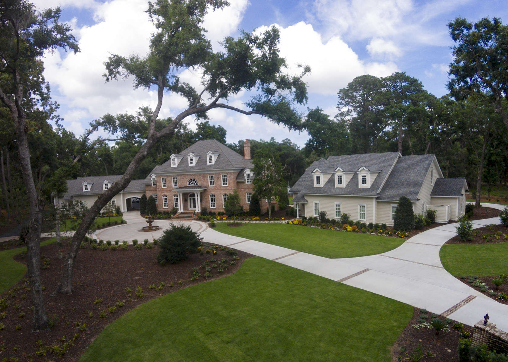 Colleton-River-After-Exterior-2