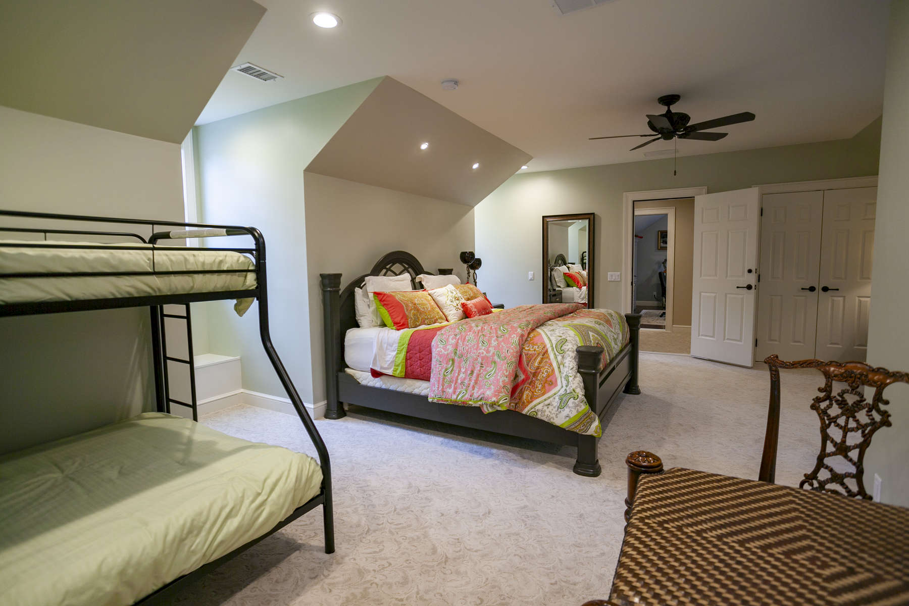 Colleton-River-After-Guest-Bedroom-Second-Level-3