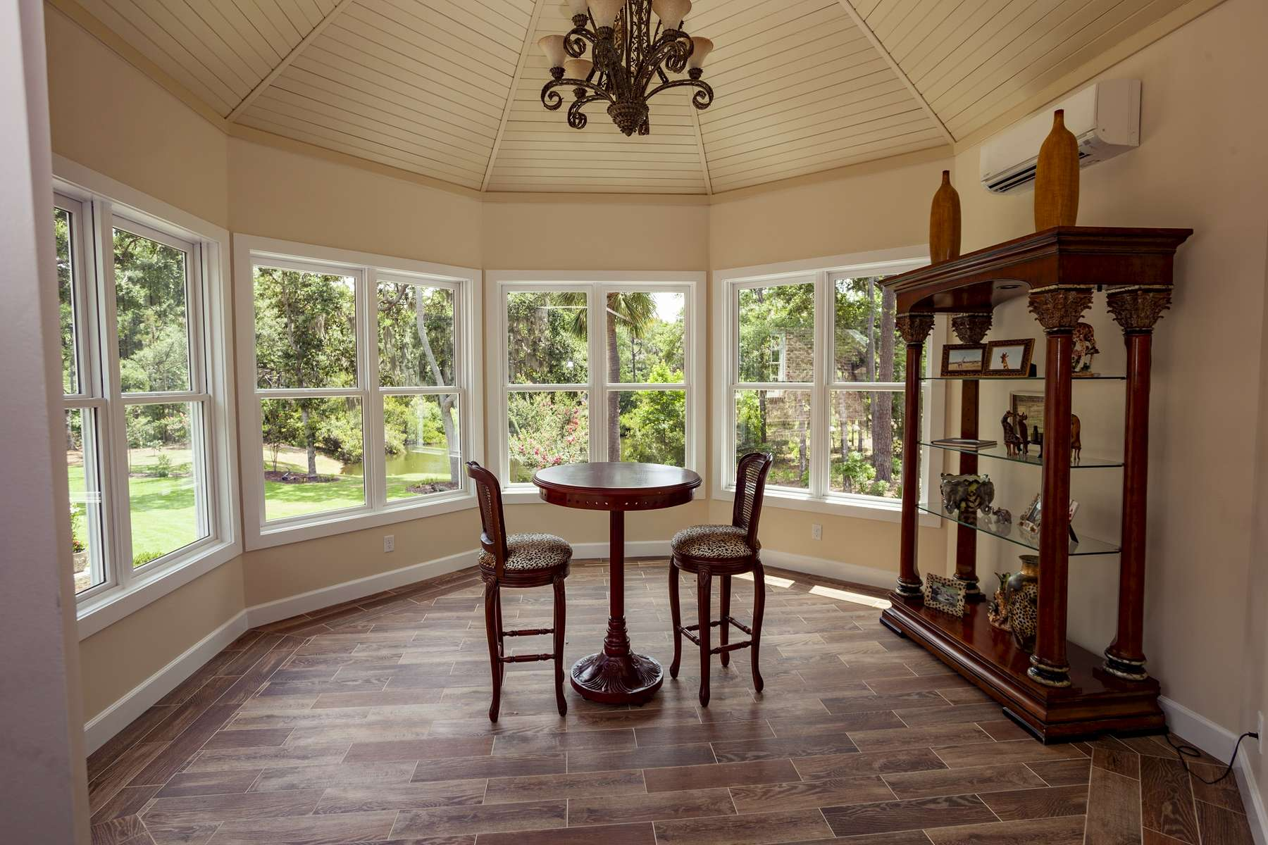 Colleton-River-After-Man-Cave--_1_