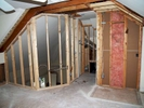 Gerig-Before--6-8-2018-Upstairs-Bedroom-Framing-and-Eletrical-Rough-in