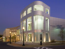 Silver Spring, MarylandArchitects: Wiencek + Associates