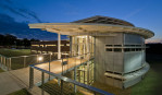 Charlottesville, VirginiaArchitects: The Lukmire PartnershipLab Consultants: SST PlannersGC: Neilsen Builders, Inc.
