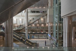 Architects: HOKGC: Balfour Beatty