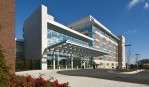 Baltimore, MarylandArchitects: Wilmot/Sanz, Inc.GC: Bovis LendLease