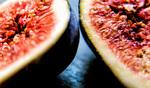 Figs-Carl Kravats Food Photography