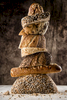 Bread-stack-02233-web