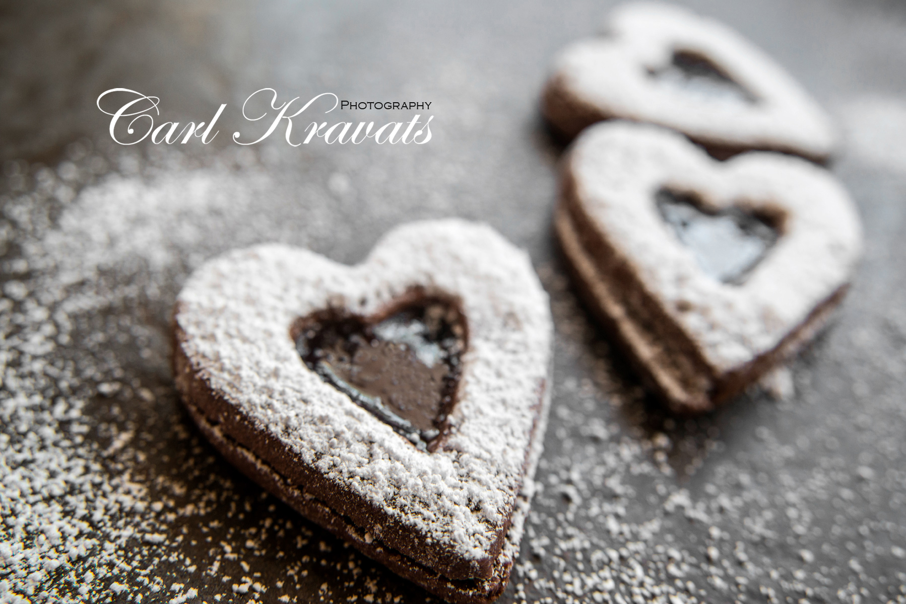Cookies-con-Amore_heart-cookiew-logo