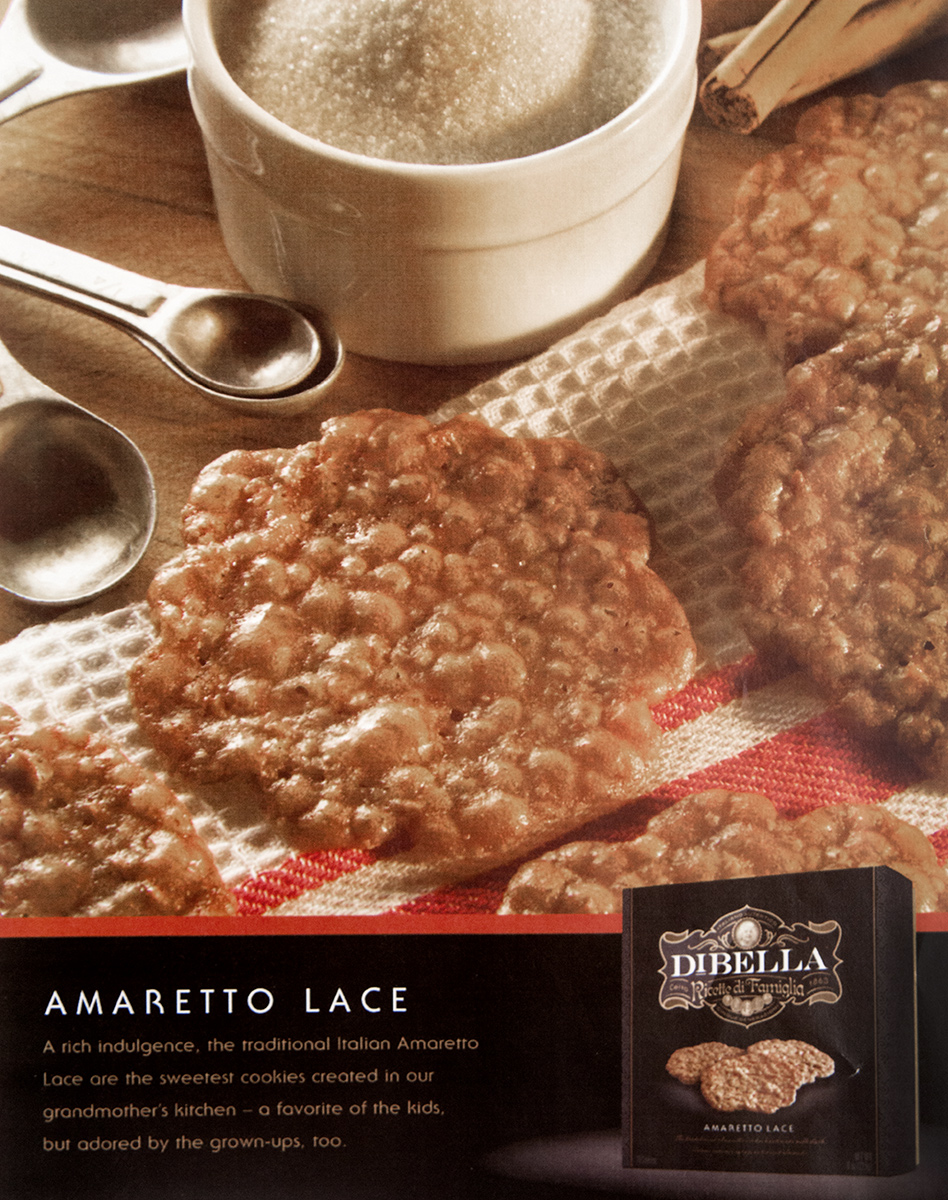 Dibella-Amaretto-Lace-copy