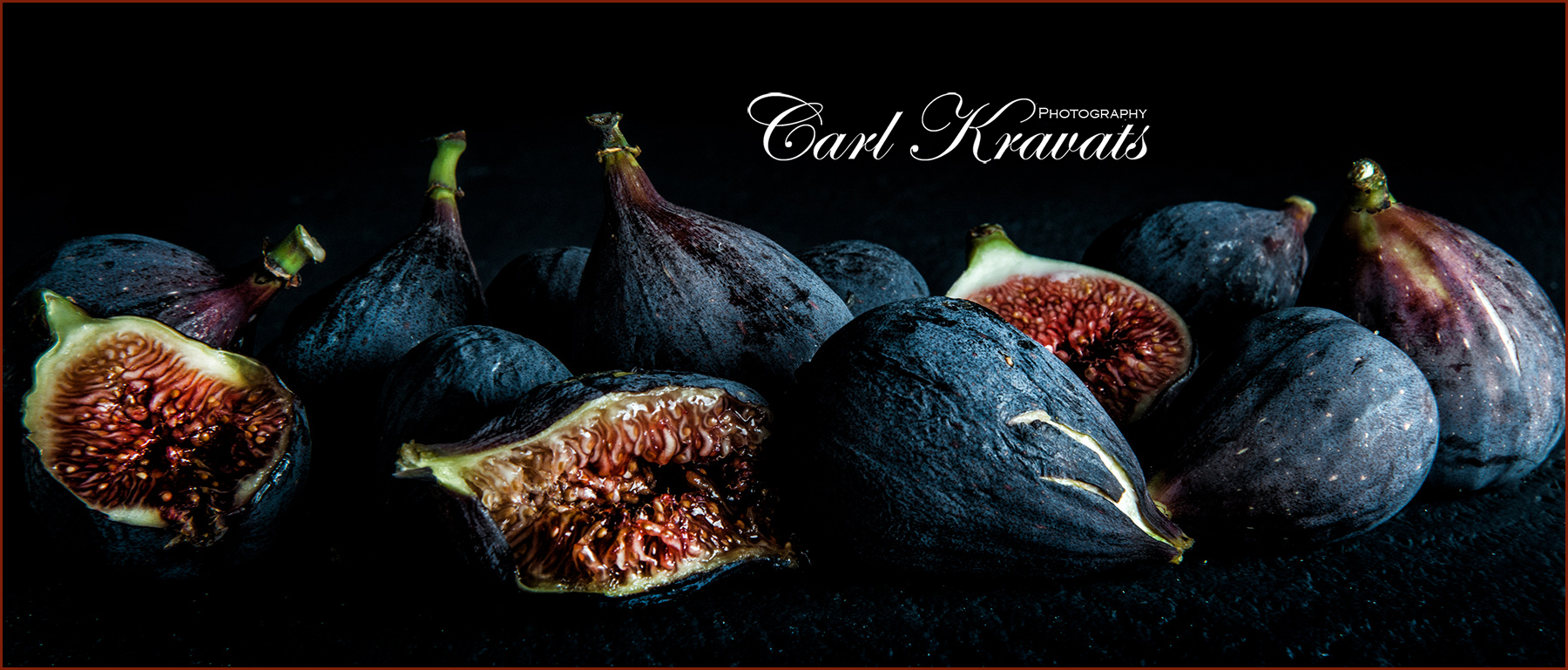 FIGS-banner