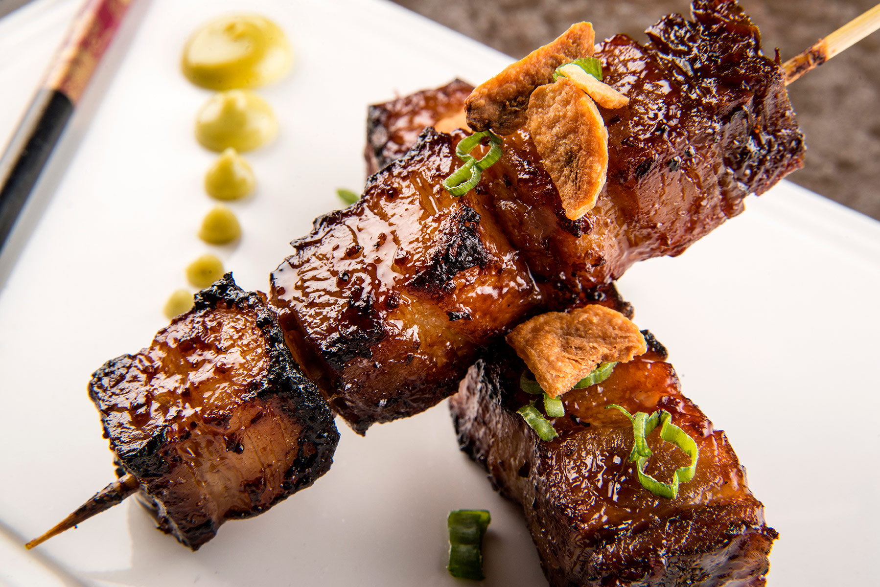 Pork-Belly263